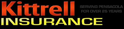 Kittrell Insurance