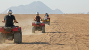 4 Ways to Protect your ATV