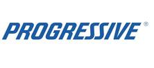 pensacola-insurance-logos_02