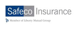 pensacola-insurance-logos_03