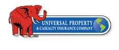 pensacola-insurance-logos_04